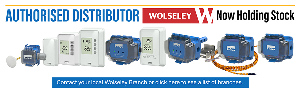 Wolseley now holding stock. Contact your local branch or click here for a listing of branches.